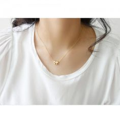www.accessory15.com - Necklaces - Jewelry - $20    #jewelry #locket #pendant #strand #string #bangles #charm #brass #necklace #stone #trinket #medallion #fashion #rosary #accessory15