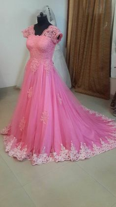 169 Best Party Gowns Images Bridesmaid Gowns Flower Girl Dress