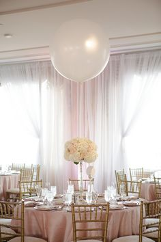 Wedding Details} Reception: Decor | What a great party ...