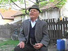 "421 Balmazújváros I've no regrets traditional shepherds song.  ""Nem báno..."