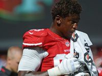 Aldon Smith's recent DUI arrest and admission into rehab brings me to look at the NFL as a collaborative system – NFL teams (private), law enforcement (public), and substance abuse counseling (non-profit).  Considering all the legal incidents, is the NFL working collaboratively with the public and non-profit sectors to provide care for its players and the game – or is it working to obtain the maximum amount of profit?  #ILcollaborate#500_03#leousc