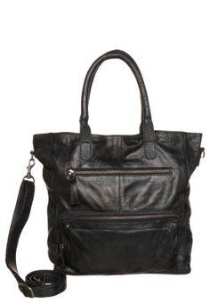 e72864451a658 Handbag - black   Zalando.co.uk 🛒. Schwarze HandtaschenBalenciaga  StadttascheEinkaufstasche