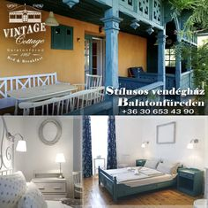Loft, Cottage, Bed, Furniture, Home Decor, Decoration Home, Stream Bed, Room Decor, Cottages