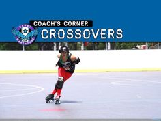 Crossovers 101: Crossovers for Beginners - YouTube
