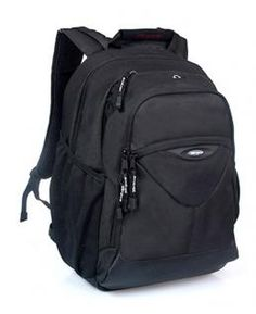 Bagustore | Targus Pulse II Backpack TSB038AP