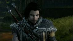 Middle-Earth: Shadow of Mordor Ep. The Rescue Shadow Of Mordor, Middle Earth, Jon Snow, Fictional Characters, Jhon Snow, John Snow, Fantasy Characters