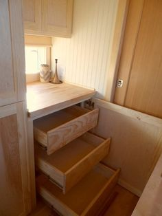 Payette Model by TruForm Tiny House