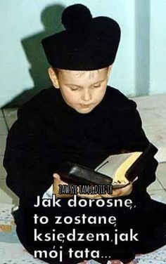 Read Na ekran blokady from the story Tapety na telefon 📱 by Jullqa with reads. Best Memes, Dankest Memes, Funny Memes, Jokes, Polish Memes, Keep Smiling, Wtf Funny, Science And Nature, Motto