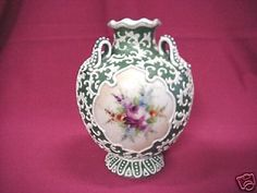 US $435.00 in Pottery & Glass, Pottery & China, China & Dinnerware