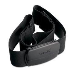 #7: Garmin Premium Heart Rate Monitor (Soft Strap)