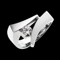 44 Best John Atencio Images In 2019 Rings Jewelry Western Rings