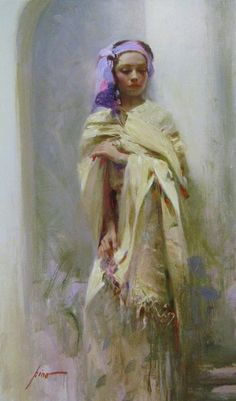 Image result for pino artist paintings