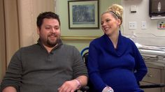 Meet the 'quad squad': Couple's IVF journey ends with quadruplets