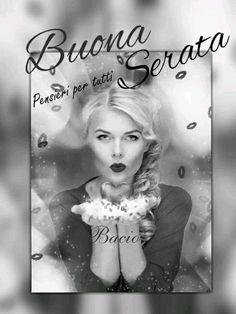 Italian Memes, Good Night, Disney Characters, Fictional Characters, Black And White, Disney Princess, Movie Posters, Jazz, Italy