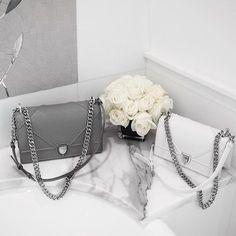 Dior Purse for sale Dior Handbags, Purses And Handbags, Burberry Handbags, Gucci Bags, Luxury Bags, Luxury Handbags, Designer Handbags, Designer Purses, Handbag Accessories
