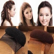 Afbeeldingsresultaat voor hairstyles vlechten