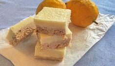 Raw lemon slice finished blog