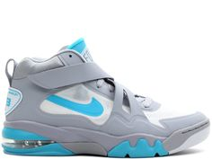811d52b7e64 Brand New Nike Air Force Max CB Hyp Men s Athletic Fashion Sneakers  616761  002