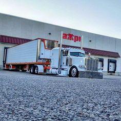 560 Dc Ideas Big Trucks Big Rig Trucks Cool Trucks