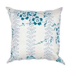 Kyoto - Contemporary - 18 inch Pillow - Set of 2 -JAR-PLSQ825556-0031. Kyoto - Contemporary - 18 inch Pillow - Set of 2 -JAR-PLSQ825556-0031 Inspired by Japanese wood cut prints . Kyoto brings a modern interpretation of the asian theme. Printed on poly dupione. Product Specifications Dimensions.. . See More Decorative Pillows at http://www.ourgreatshop.com/Decorative-Pillows-C685.aspx