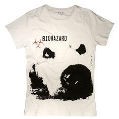 www.sodatrend.com Man T-shirt 34,90TL #desing #tee #drawing #print #fashion #penguin #different #tshirt #buy #shopping #cotton #graphic
