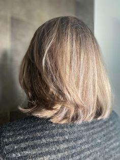 Blond, Bob Hairstyles, Long Hair Styles, Beauty, Long Hair Hairdos, Bob Hairstyle, Long Haircuts, Long Hair Cuts, Long Hairstyles