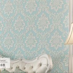 33.82$  Watch here - Beibehang European style embossed wallpaper home decoration wallpaper  living room background wallpaper for walls 3 d wallpaper  #aliexpressideas