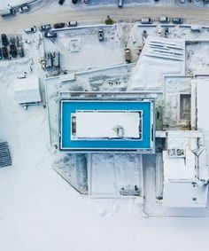 am Dach des Hotel Mooshaus in Kühtai, © Gerber Hotels Infinity Pool, Hotels, Bergen, Nintendo Consoles, Den, Romantic Vacations, Environment, Mountains