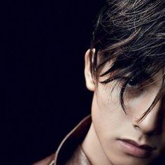 Actors Male, Korean Actors, Actors & Actresses, Korean Male Models, Korean Men Hairstyle, Song Wei Long, Shadow Face, Drama Fever, Cute Korean Boys