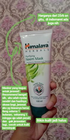 Face Skin Care, Diy Skin Care, Skin Care Tips, Acne Solutions, Facial Wash, Beauty Care, Beauty Skin, Skin Makeup, The Ordinary
