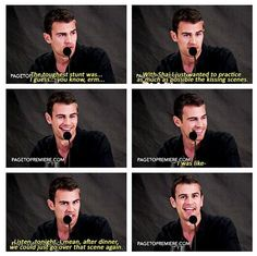 I may have already pinned this but SHEO IS REALLL ❤️❤️❤️❤️❤️