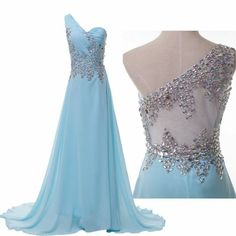 An Adult version of the Elsa Dress that will definitely make you the belle of the ball. Who says you have to be under 10 to look and feel like a princess?