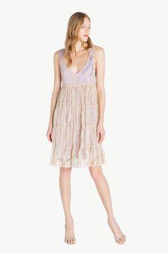 Spa, Dresses, Fashion, Vestidos, Moda, Fashion Styles, Dress, Fashion Illustrations, Gown