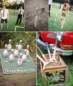 """must have the family """"redneck"""" game :)"""