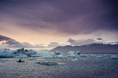 Kayak #jokulsarlon #iceland #iceberg #ice #kayak #lagoon #water #outdoor #landscape #lake #glacier #nature #blue #cold #arctic #glacial #beauty #travel #beautiful #white #icelandic #climate #environment #floating #boat #mountain #vatnajokull #adventure #tourism #snow #polar #sea #sky #frozen #kayaking #freeze #europe #scenic #melting #global #winter #warming #alaska #alaskan #extreme #scenery #float #antarctica #mountains #majestic
