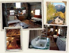 Montana Vacation On Pinterest Montana Vacation Rentals And Vacation Rentals By Owner