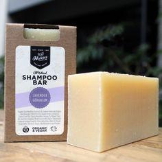 HCL-organic-lavender-shampoo-bar