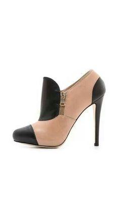 jewelri fashion, fashionperson choic, fashion zone, fashion jewelri, 2014 summer shoes, leather booti, jewelri 20132014, shoe style