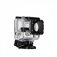 GoPro Waterproof Case