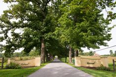 Belmont Manor & Historic Park – A hidden gem in Howard County Belmont Manor, Howard County, Billiard Room, Formal Gardens, Canopy Tent, Acre, Gem, Sidewalk, Mornings