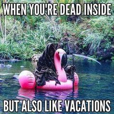 Chronic illness life - Jokes - Funny memes - - Chronic illness life The post Chronic illness life appeared first on Gag Dad. Stupid Funny Memes, Funny Relatable Memes, Haha Funny, Hilarious, Funny Stuff, Funy Memes, Dark Humor Jokes, Sarcasm Meme, Silly Jokes