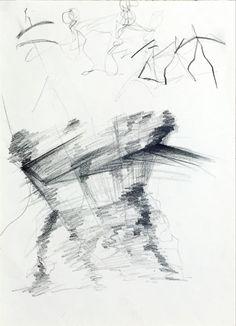 Practice1-2_연필.
