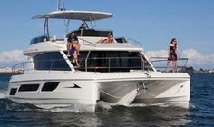 Marinemax 484, - 4121325 for charter – YachtWorld Charters