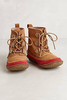 joplin ii boots