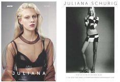 Flawless Magazine Premier Model Management London, UK. Management, Magazine, London, Crop Tops, Bra, Model, Fashion, Moda