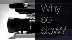 Panasonic to go all 4K... in 2014. Why so slow? By Patrick Jong Taylor