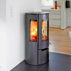 Usage du produit:Chauffage bois                                                                                                                                           Puissance nominale (en kW):6                                                                                                                                                          ...