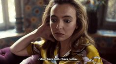 Management is not easy. It's watching someone do job worse than you, that's why it sucks. Series Movies, Tv Series, The White Princess, Jodie Comer, When You Love, Film Photography, Role Models, Love Of My Life, Front Row