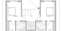 contemporary-home_13_home_plan_ch62.jpg