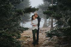 Photographer: Katherine Joy McQueen - LXC 03